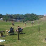 Volleyball Jeffreys Bay